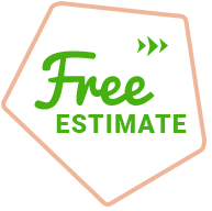 Free Estimate on Landscaping Services