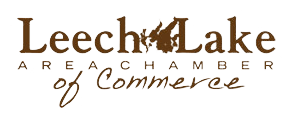 Sunshine Lawn & Landscape is a Proud Member of the Leech Lake Chamber